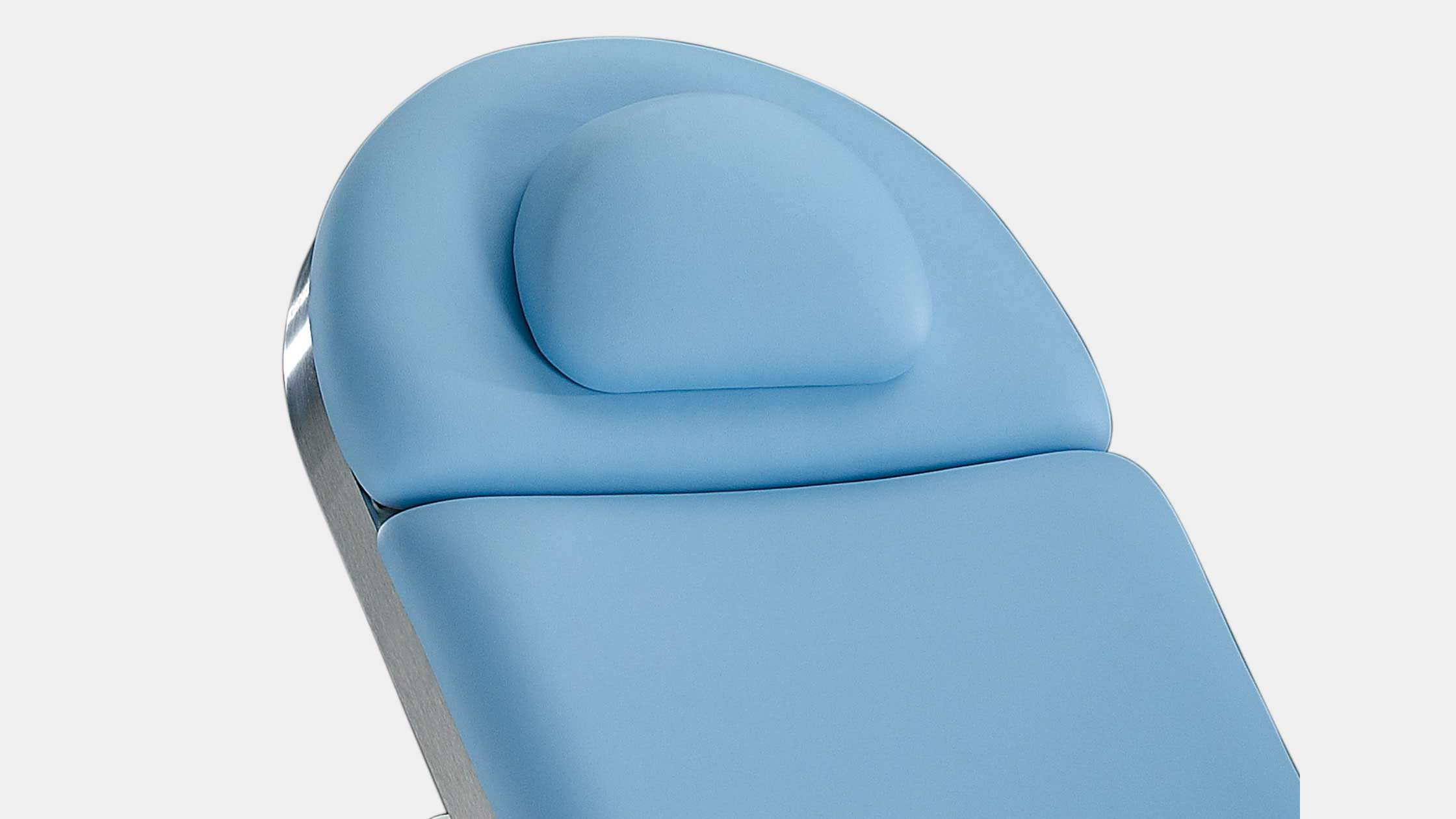 General accessories for examination chairs