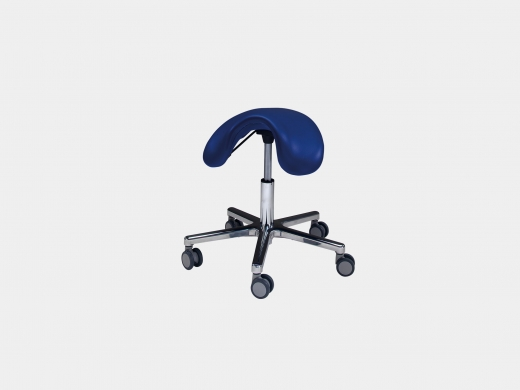 Mobile stool