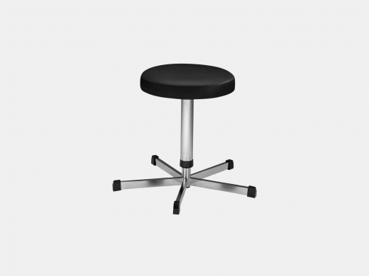 OR Stool