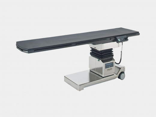imaging operating table medifa8000