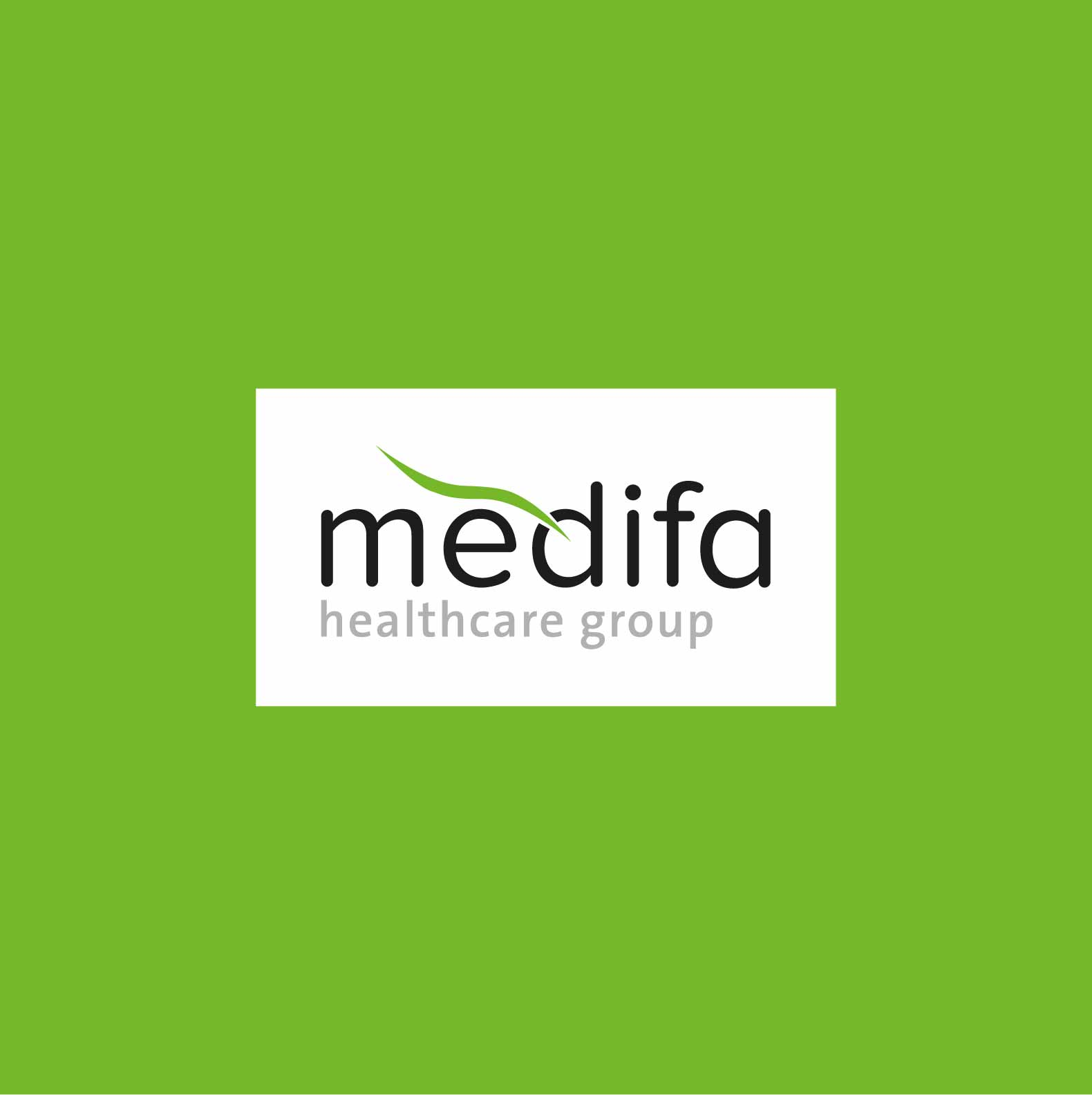 medifa Page d'accueil