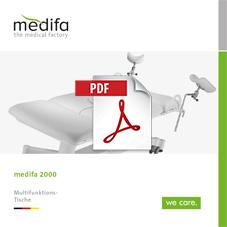 medifa2000