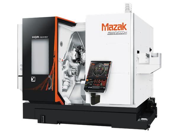 medifa metall und medizintechnik GmbH investiert in die Zukunft seiner Zerspanungstechnik