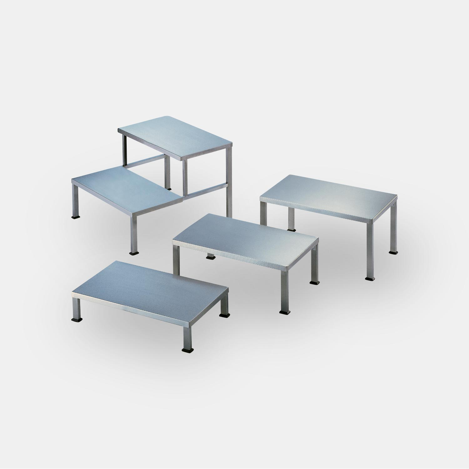 furniture for operating theatres
