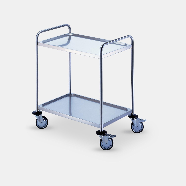 medifa_chariot_de_transport