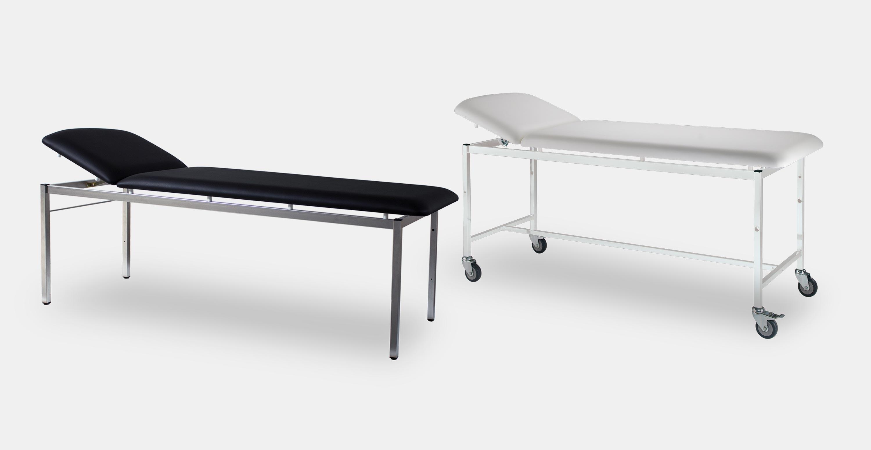 Medical Functional Furniture Medifa