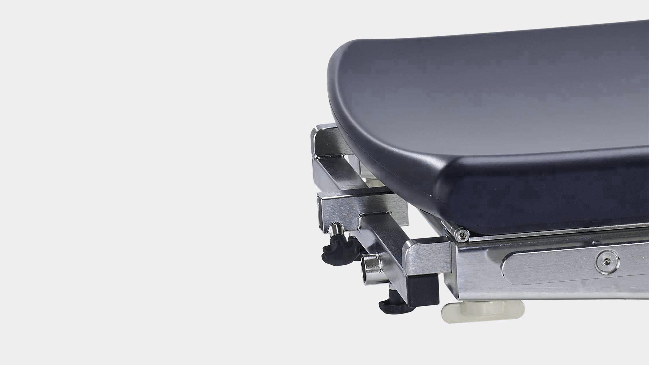 universaladapter fuer medifa 5000 und 6000